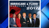 2017 Hurricane and flood survival show