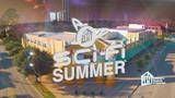 Children's Museum of Houston hosting sci-fi summer events