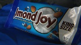 Woman who claims she bought maggot-filled candy bar sues Walmart