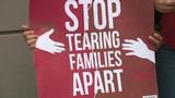 Man facing deportation granted 60-day reprieve