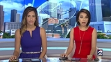 7am News Briefing June 25, 2017