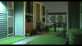 Police investigate 2-year-old's death