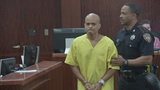 Death row inmate resentenced to life in prison