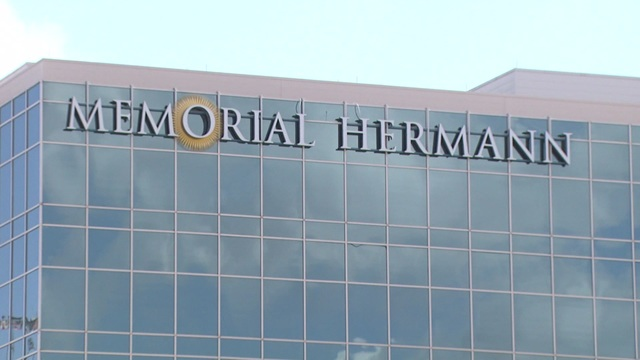 Hundreds of Memorial Hermann patients' personal health information…