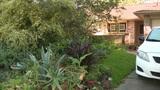Westbury woman fighting city to retain extensive garden