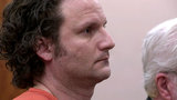 Trial begins for man accused of plotting River Oaks murder-for-hire