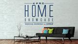 Home Showcase on Click2Houston.com and KPRC2