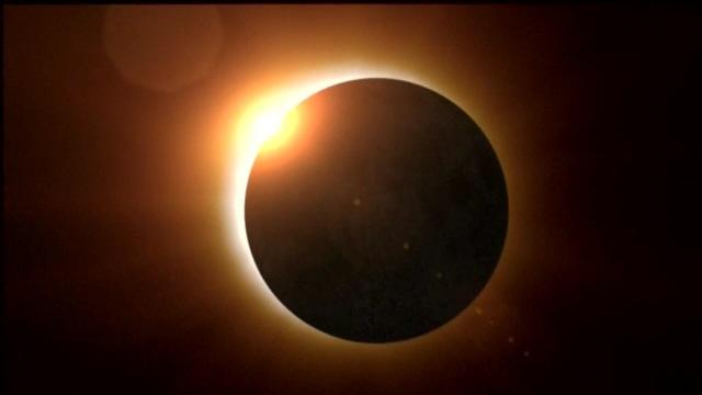 Eclipse 2017 En Houston >> Houston Eclipse Watch