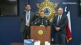 Sheriff Ed Gonzalez speaks about protecting deputies, community from&hellip&#x3b;