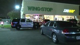 Wingstop employee injures masked robber during shootout in Third Ward,&hellip&#x3b;
