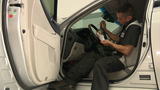 Recycled, recalled airbags put lives at risk