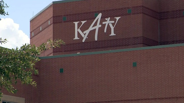 Katy Independent School District To Give Students