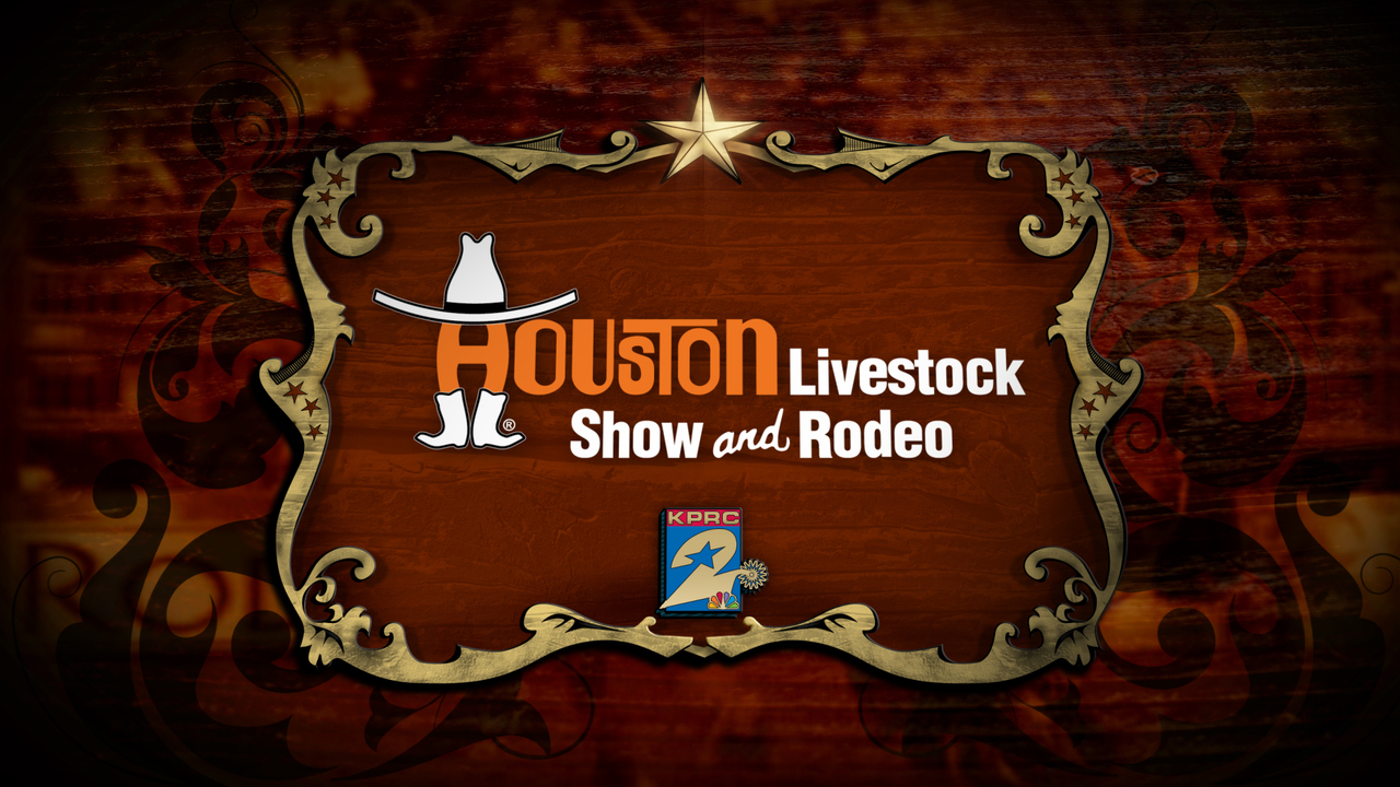 Limited Number Of 2018 Rodeohouston Season Tickets Set To