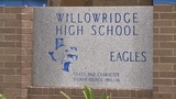 Leaders support Willowridge HS move due to mold problem