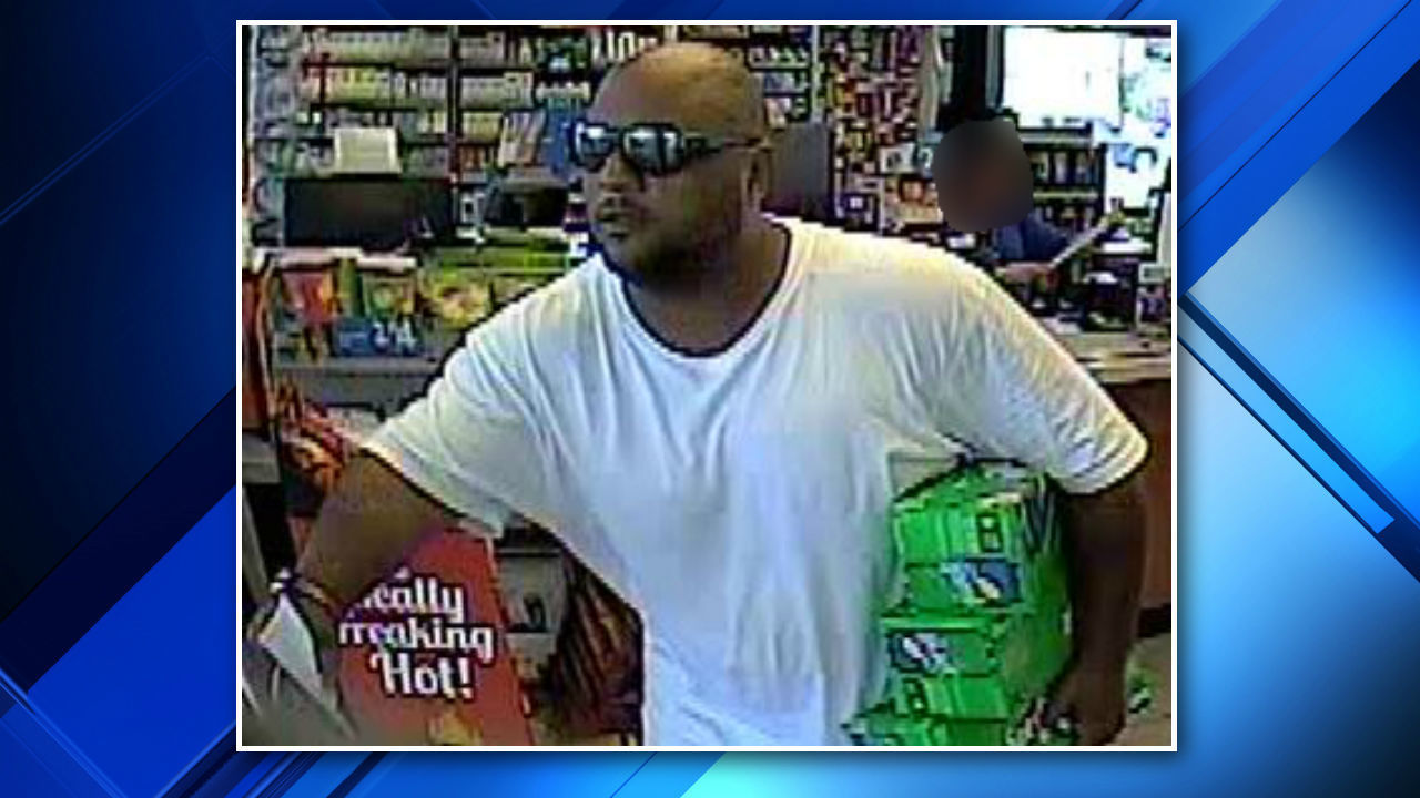 Man in theft, fraud case sought by Fort Bend County ...
