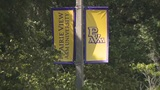 Prairie View A&amp&#x3b;M basketball player facing rape allegations