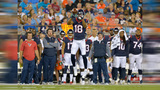Texans take on Patriots in 2nd game of 2017 preseason