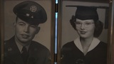 Husband, wife married 61 years, pass away hours apart