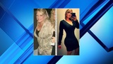 Household chores helps Texas woman lose 75 pounds