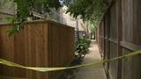 Murder-suicide reported at condo near Galleria, police say