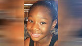 Missing 10-year-old girl found safe in SW Houston, officials say