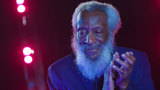 Civil rights activist, comedian Dick Gregory dead at 84