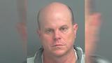 Teenage rape victim faces attacker during testimony