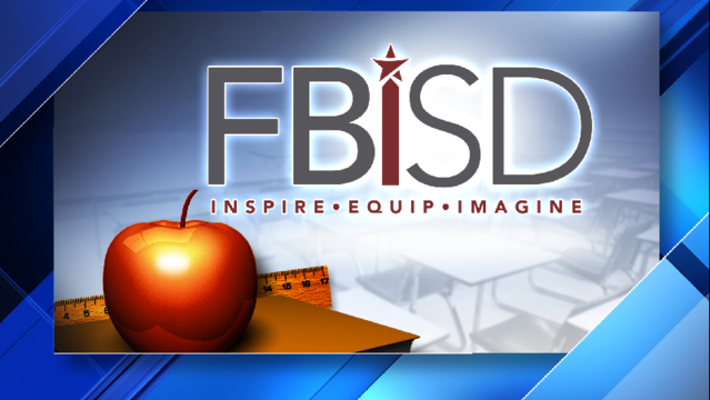 Parents now have say so on Fort Bend ISD calendar options