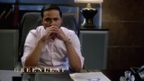 Houston's Jason Dirden stars in the hit drama 'Greenleaf'