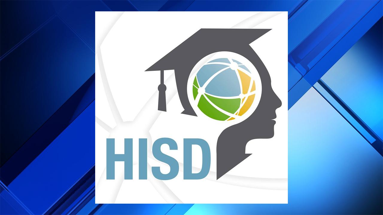 Should HISD standardize school start times?