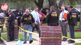 Suspect shot, killed by La Porte officer, authorities say