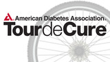 Join KPRC2 for 2017 Tour de Cure on Nov. 4
