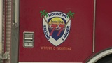 New problems emerge with HFD's emergency fleet of vehicles
