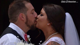 Couple says DJ swiped wedding cards cash