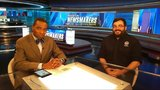 Houston Newsmakers: FEMA, Peter Herrick Jr. say there's still time to register