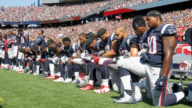 Texans-vs-Patriots-game-pic_1506281877492.jpg