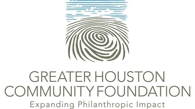 Greater Houston Community Foundation_1506388988557.jpg