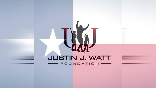 J.J. Watt foundation_1506388987876.jpg
