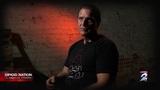 Former drug dealer warns parents about opioids
