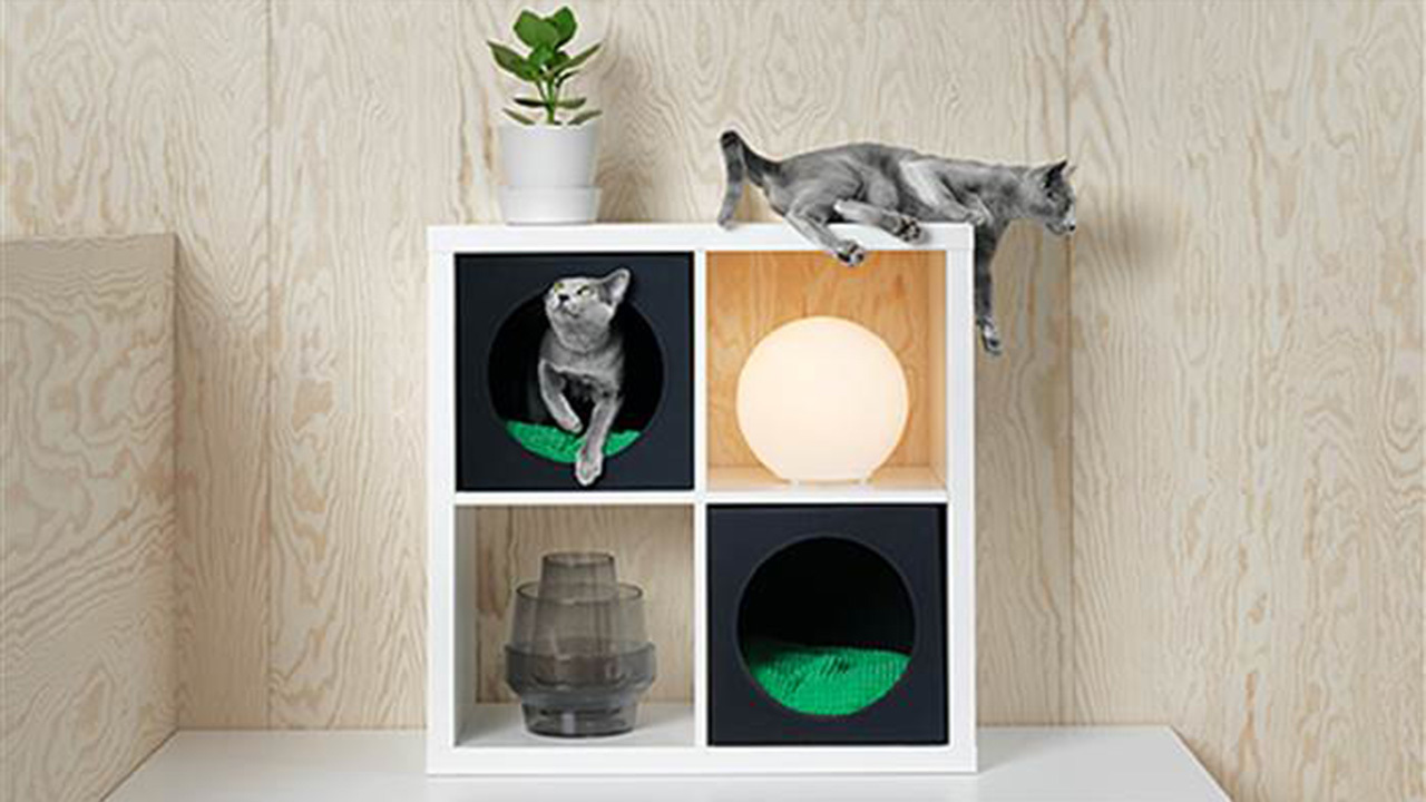 This ikea pet collection will make you want to buy for Ikea i 10 houston tx