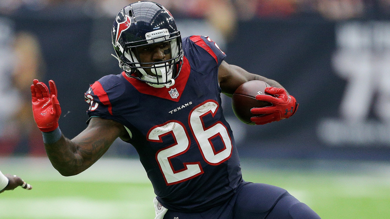 What To Know About Texans Deep Steel Sunday Game Vs Browns