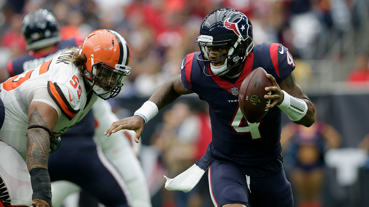Image result for browns texans