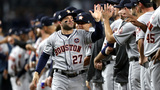 3 keys to an Astros win against Yankees in ALCS Game 4