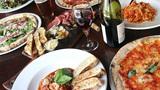 Top 12 Italian restaurants in Houston