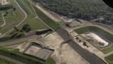 Addicks, Barker reservoirs empty of Harvey floodwaters