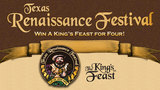 Texas Renaissance Festival closes early due to power outage in Grimes County