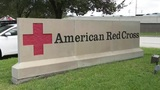 Red Cross, Houston church team up to open warming center