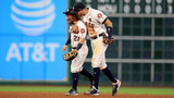 Verlander, Astros beat Yankees 7-1 to force Game 7 in ALCS