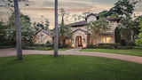 Home Showcase: Open Houses for Oct. 21-22