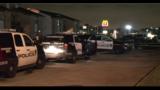 1 dead in shooting in NE Houston, police say